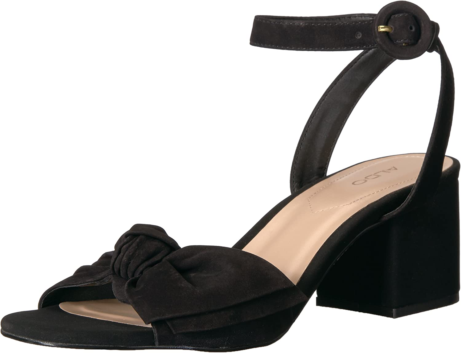 Aldo Women's Beautie Dress Sandal