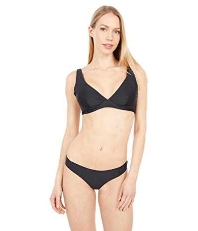 Rip Curl Classic Surf Eco D-DD Plunge Top