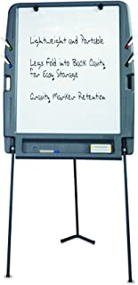 Best plastic flip chart Reviews