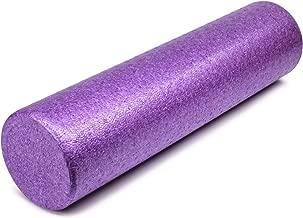 muscle foam roller by Yes4All