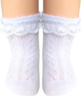 Calectines cortos - para niña