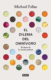Best omnivore in spanish Reviews