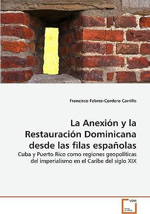 Amazon.in: fila Repro Books On Demand: Books