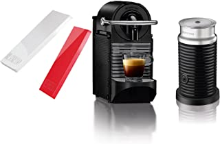 Comprar cafeteras nespresso delonghi en126 online