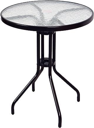 Suchergebnis Auf Amazon De Fur Tisch 60 Cm Hohe Tische