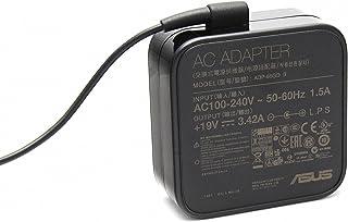 ASUS Cargador 65 vatios Original VX24AH-W(AUOM238DAN01.1QB)