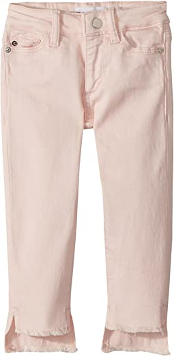 Chloe Skinny (Toddler/Little Kids)