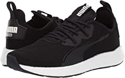 babf22c9067 Women s PUMA Shoes + FREE SHIPPING