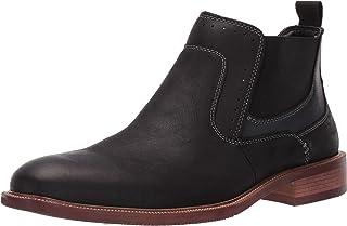 38ecfde17c3 Amazon.com: boots men - Steve Madden