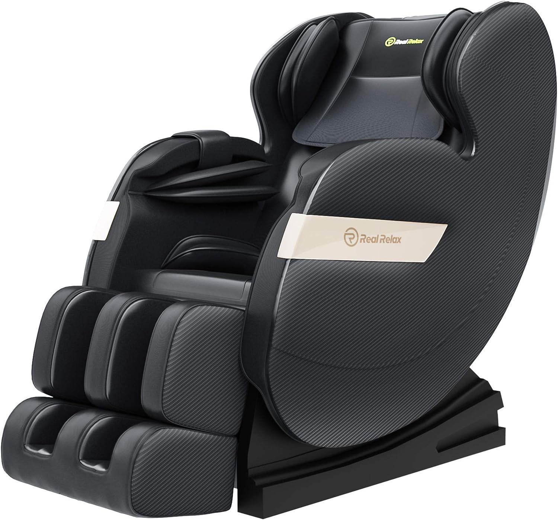 Best zero gravity massage chair under 1000