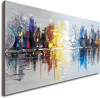 Best 30 x 30 canvas wall art Reviews