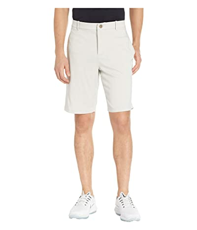 Nike Golf Flex Core Shorts (Light Bone/Light Bone) Men