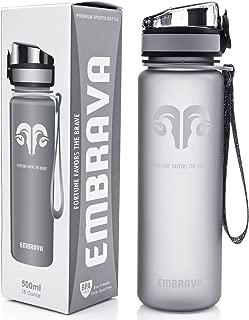 Best hi gear water bottle Reviews