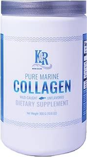 is collagen casing halal