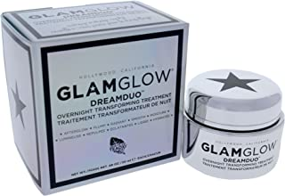 Best glamglow dreamduo overnight treatment Reviews