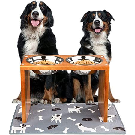 Dog feeders for Janesville area residents ONLY