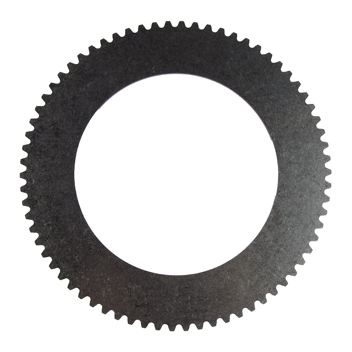 Ranking TOP14 Steel Sales of SALE items from new works Clutch Komatsu 714-07-12680 Replaced Alto 325711-200 by #