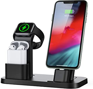 Amazon Com Cell Phone Charging Stations Iphone 7 Plus Charging Stations Chargers Po Cell Phones Accessories
