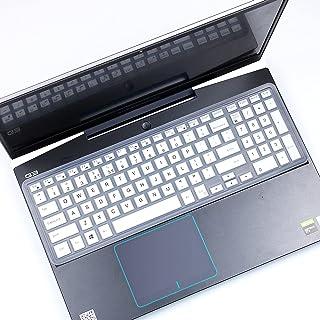for Dell G3 G5 LTA 15 Serres、15.15 3500 I3590 G5 5500 5590 -white