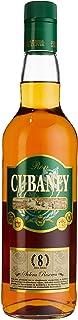 Cubaney Solera Reserva 8 Jahre 1 x 0.7 l
