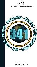 341 (Kingdom of Heaven)