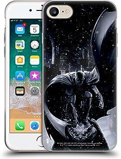 coque iphone 8 batman comics