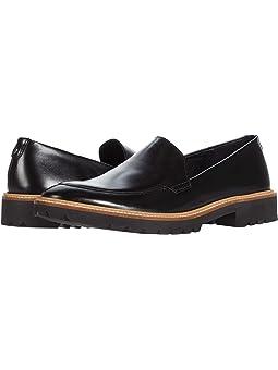 Non slip shoes ecco + FREE SHIPPING