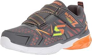 Skechers Kids' Thermoflux Sneaker,