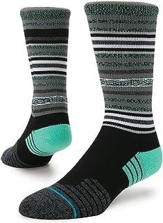 Stance - Mens Graded Socks