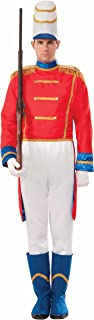 Forum Novelties Inc - Mens Toy Soldier Costume