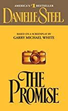 Best danielle steel the promise Reviews