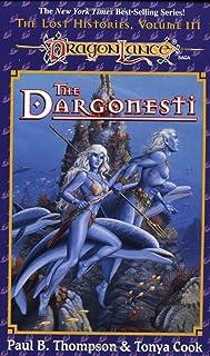 The Dargonesi