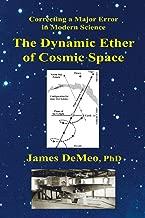 Best space dynamics books Reviews