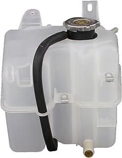 Chrysler 4596260AF Kühlmittel Auffangflasche