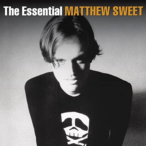 She Said She Said (Live) by Matthew Sweet on Amazon Music - Amazon.com