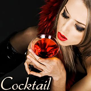 Cocktail Party Jazz - Relaxing, Sensual, Soft, Sexy, Smooth, Intimate Instrumental Music Songs
