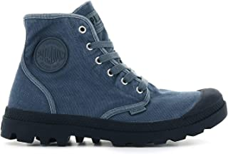 Palladium Pampa Hi M, Women's Ankle Boots
