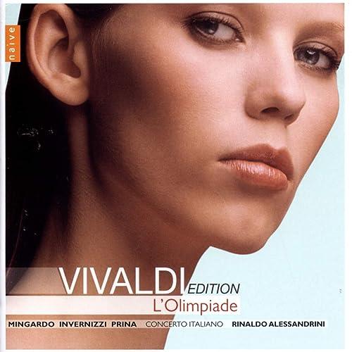 "Vivaldi chez ""Naïve"" - Page 2 710cU4+4lSL._SS500_"