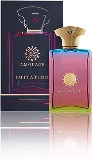 Amouage Imitation Man Eau de Parfum for Men 100ml