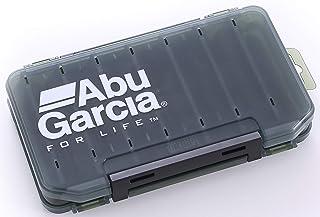 アブガルシア(Abu Garcia) ルアーケース リバーシブル 100 釣り
