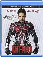 ant man 4k steelbook