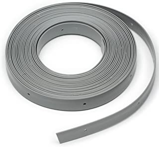 Oatey 33927 Securing Straps, 3/4