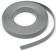 plastic hanger strap