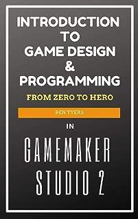 Best game maker 2 Reviews