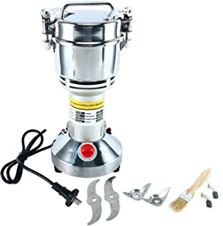 Best cocoa grinder machine Reviews