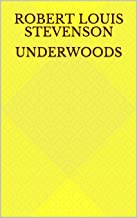 Underwoods (English Edition)