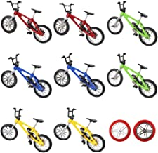 Best giant extreme bike Reviews