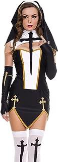 Best bad priest costume Reviews