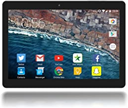 Google Certified 10 Inch Android 10 OS Tablet by Azpen...