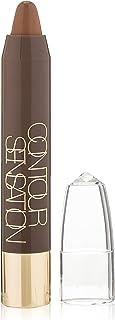 Eveline Contour Sensation Creamy Contouring Stick Step 2 Bronze